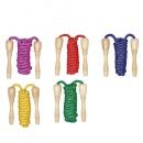 Skipping Rope colour