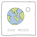 About_our_moon