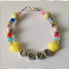 Love Bracelet Yellow