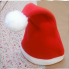 Santa Hat for Child