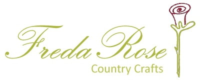 Freda Rose Country Crafts