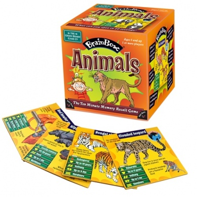 BrainBox_Animal_box_and_contentsSQ