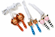 Animal Skipping Rope