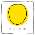 about the sun