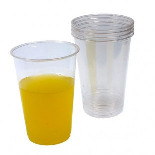 biodegradable cups 1