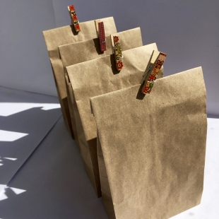 Small Party bags